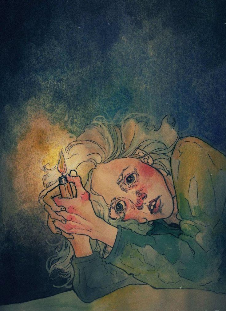 Картинка стим, саша харитонова. открытки
