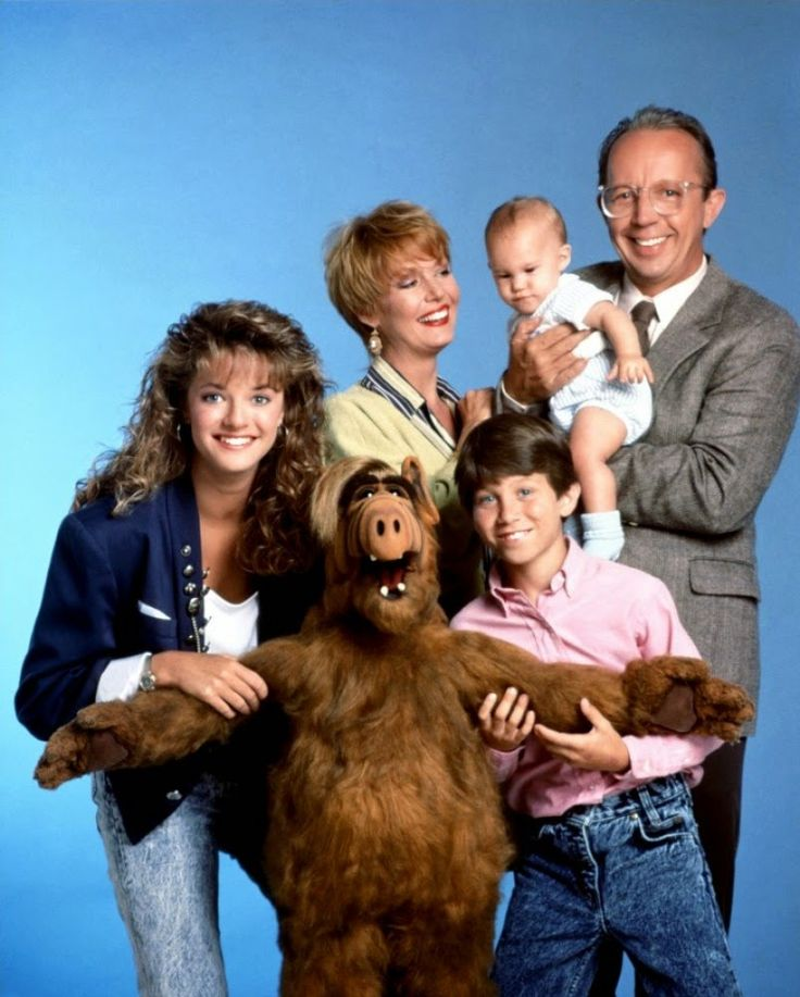 programas de tv de los 80s - Buscar con Google