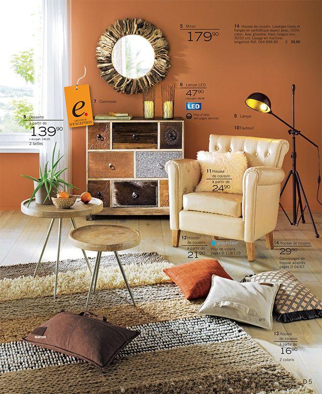 10 Best Parquet Images On Pinterest | Laminate Flooring, Flooring