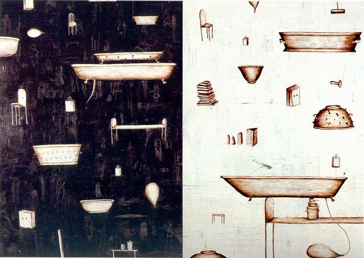 Seraphine Pick -http://art.nayland.school.nz/artist_models/assets/Pick/1.jpg