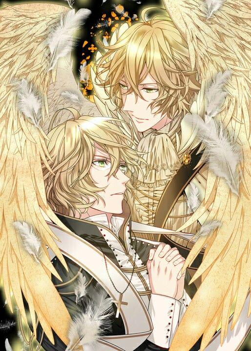 https://touch.pixiv.net/member_illust.php?mode=manga&illust_id=22583330&ref=touch_manga_button