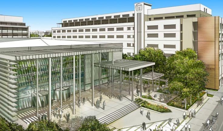EBRD – Greek Real Estate Developer 'Dimand' Join Forces to Invest
