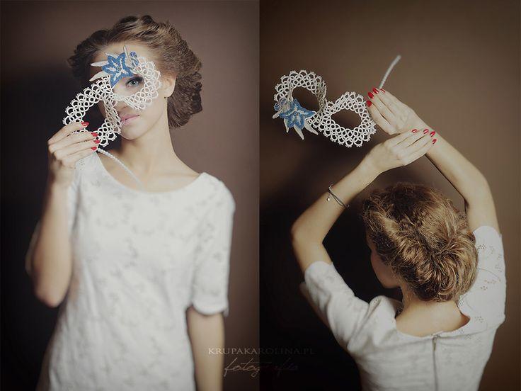 www.facebook.com/karolinakrupaphoto artystyczna_fotografia_portretowa_karolina_krupa_bialystok_25