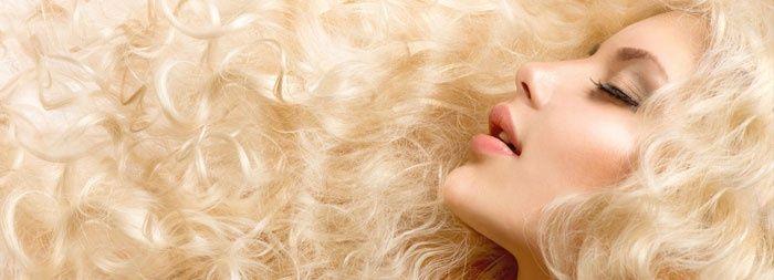 Советы по уходу за волосами в домашних условиях: правила, рецепты приготовления масок для тонких, сухих и жирных. Народные средства – смеси, отвары, бальзамы, масла. Как заботиться за длинными, наращенными, вьющимися прядями?