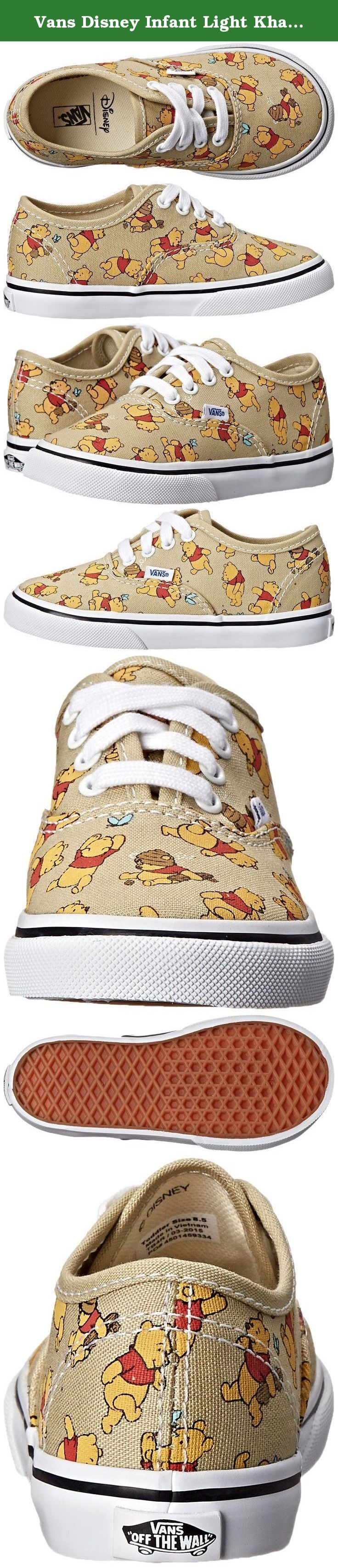 431 best Sneakers Shoes Baby Girls Baby Clothing Shoes