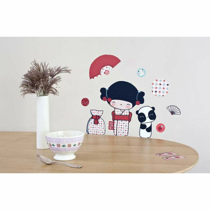 stickers alinea finest alina astro stickers de luespace with stickers alinea gallery of table. Black Bedroom Furniture Sets. Home Design Ideas