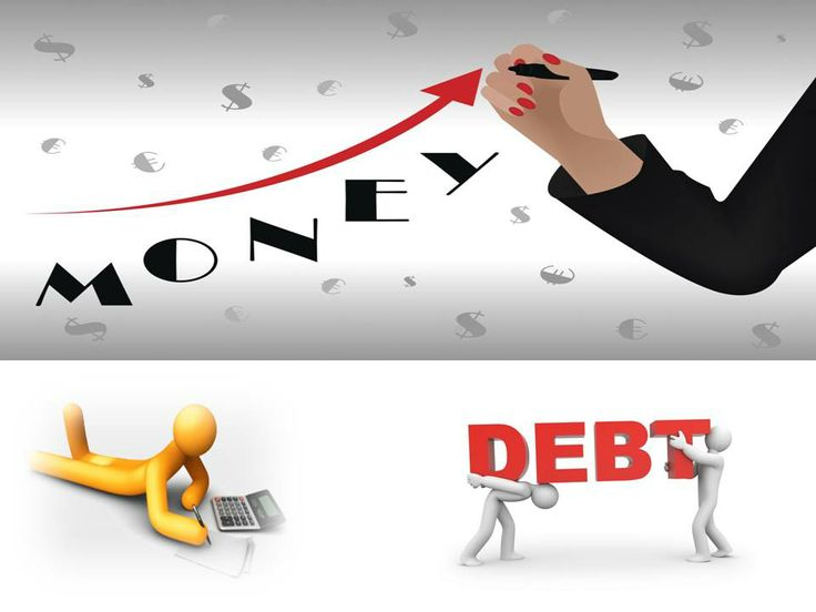 28 best Telecom Debt Collection images on Pinterest Collection - debt collector job description