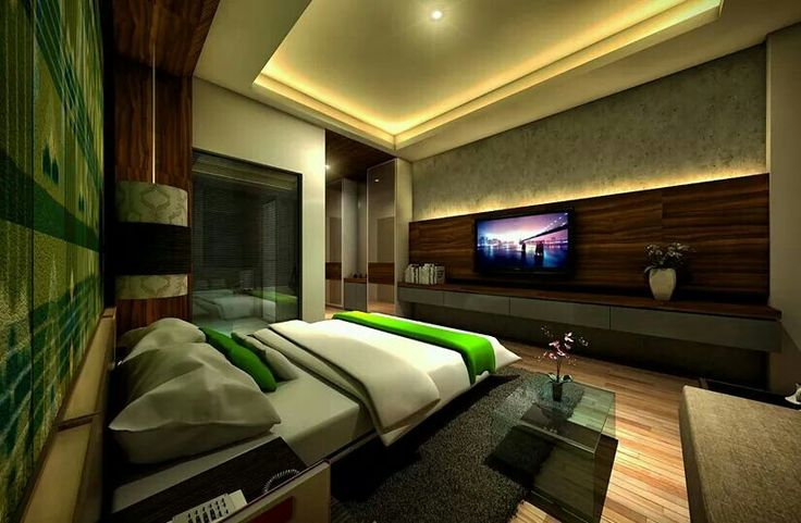 IdPlus Portofolio   Fave Hotel by Aston  See more at : www.idplus-studio.co   Follow our IG and Twitter @idplus_studio And dont forget to give us ur thumb at Facebook/IdPlus-Studio  IdPlus Studio [ Architecture   Interior   3D Rendering ] From Bandung with Big Vision