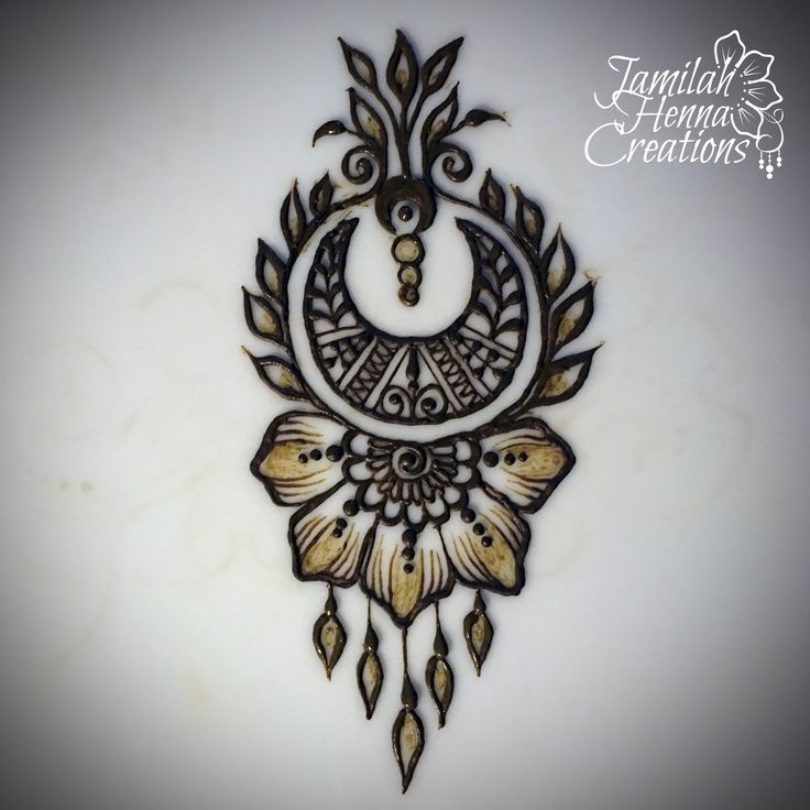 10 besten henna tattoo vorlagen bilder auf pinterest tattoo ideen mandala t towierung und. Black Bedroom Furniture Sets. Home Design Ideas