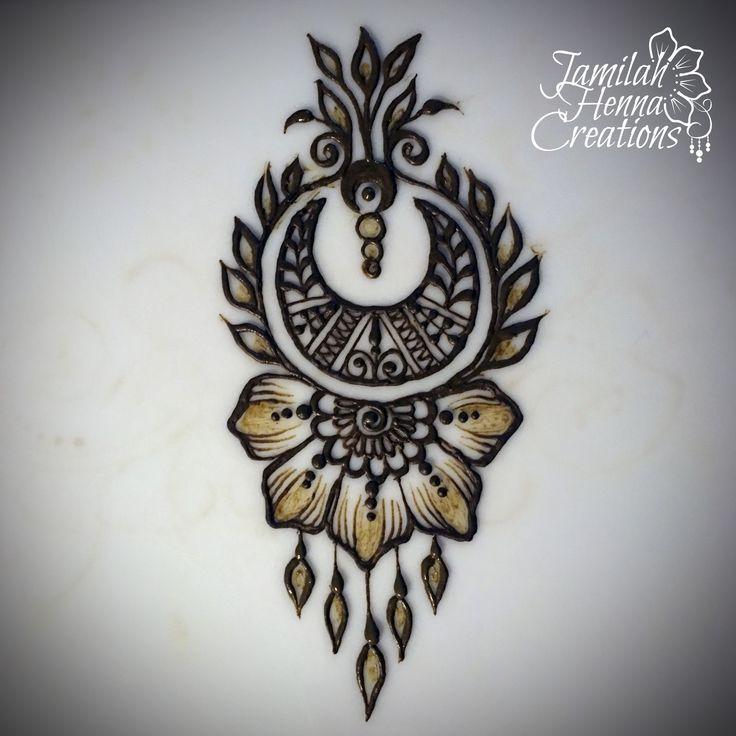 25+ najlepších nápadov na tému Moroccan Henna na Pintereste