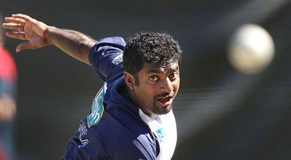 No favourites to win the 2011 Cricket World Cup - Muttiah Muralitharan : www.devildogs.co.uk/blog/2nd-odi-hobart/