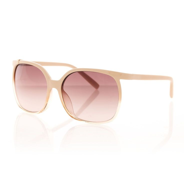 HONEY Lunettes De Soleil Personnalisées Pour Hommes Et Femmes Large Frame Flat Mirror / Sunglasses Double Usage ( Couleur : C ) h62UsY