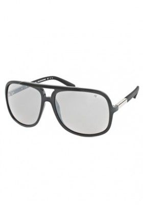 Oculos Armani Exchange Fashion Sunglasses Black - Promocao #Oculos #ArmaniExchange