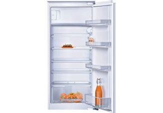 362 A++ NEFF Kühlschrank K 425 A2