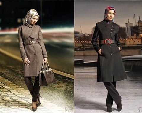 model+baju+kerja+muslimah+untuk+guru.jpg (480×381)