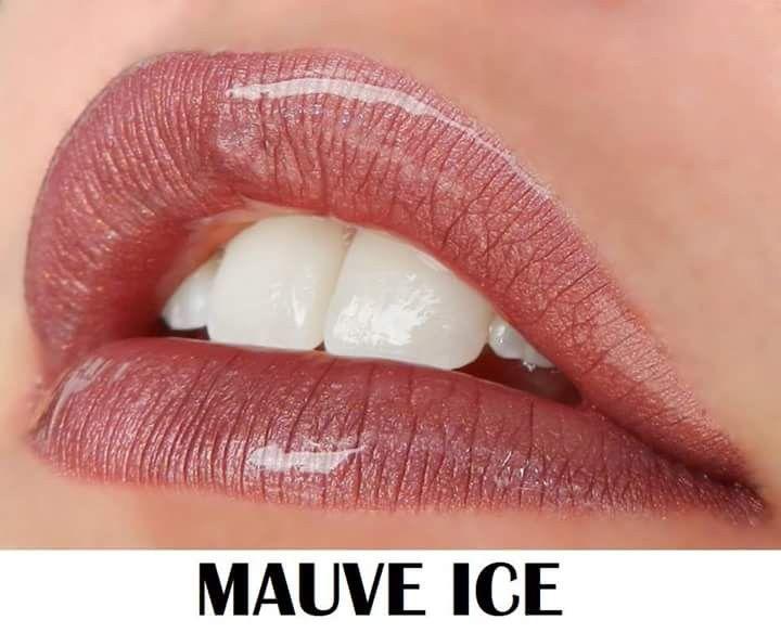 17 Best images about Lip sense on Pinterest | Best liquid lipstick ...