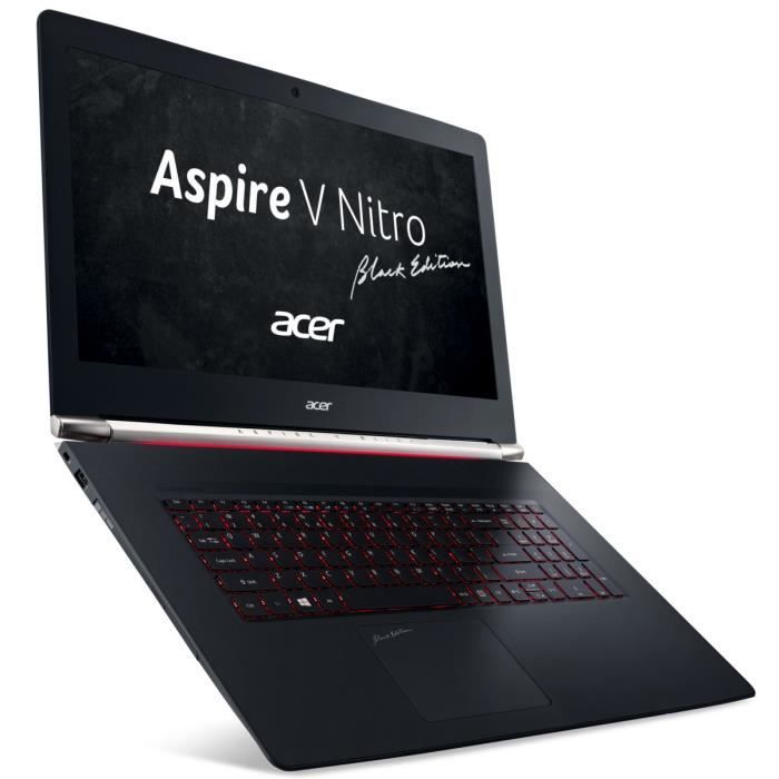 "1099.99 € ❤ #Acer #PC, le #Portable #Gamer - Aspire V #Nitro VN7-792G-765X - 17.3"" Full HD - 8Go RAM - Windows 10 - Intel core i7 - GTX950M - 1To ➡ https://ad.zanox.com/ppc/?28290640C84663587&ulp=[[http://www.cdiscount.com/informatique/ordinateurs-pc-portables/acer-pc-portable-gamer-aspire-v-nitro-vn7-792g-7/f-1070992-ace4713392193668.html?refer=zanoxpb&cid=affil&cm_mmc=zanoxpb-_-userid]]"
