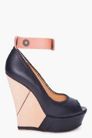 Lanvin Simple Puzzle wedgesHot Shoes, Fashion Shoes, Simple Puzzles, Lanvin Simple, Lanvin Wedges, Puzzles Wedges, Woman Shoes, Wedges Shoes, Girls Shoes
