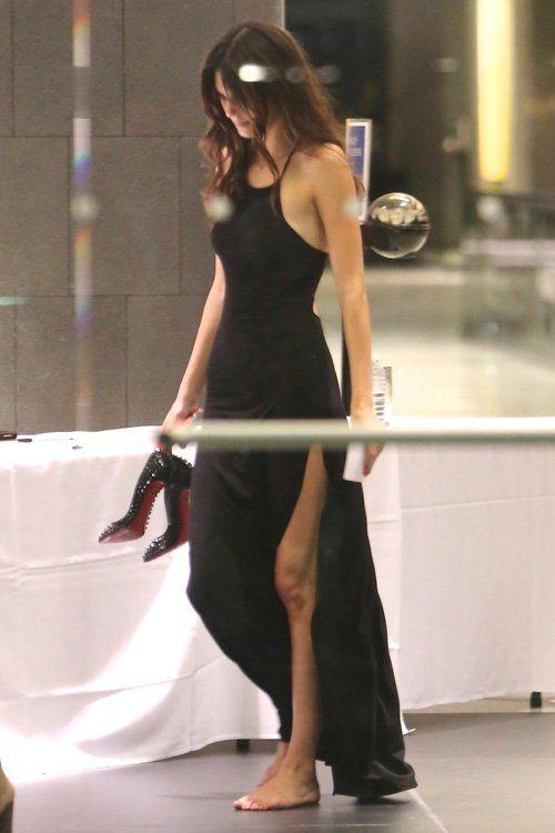 Kendall Jenner | Celebrity-gossip.net