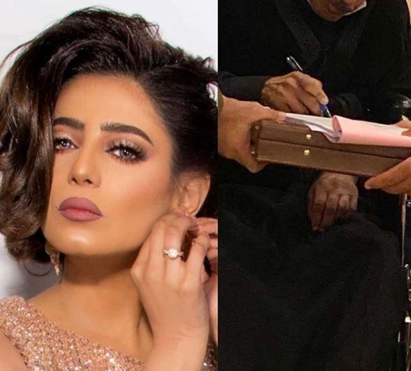 بالصور حقيقة زواج شذى سبت ومن هو زوج الفنانة ويكيبيديا اليمن الغد Wearable Fashion Fitbit