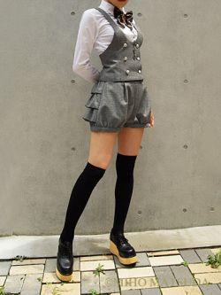 kodona japanese street style harajuku fashion--  schoolboy http://spotpopfashion.com/xu4e