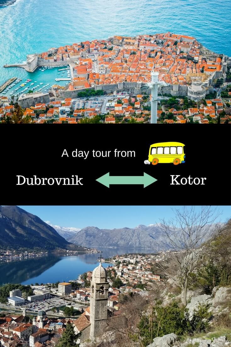Are you looking to do a day trip from Dubrovnik? We have all the options for you to head down the road to the UNESCO world heritage site of Kotor Montenegro. From its old town to its fortress from its blue waters to rugged mountains. Visit Kotor today.  Kotor Montenegro | Kotor Montenegro Beach | Kotor Montenegro Old town |  Kotor Montenegro Cruise | day trips from Dubrovnik via @wyldfamtravel