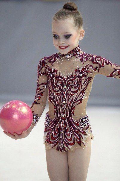 Ulyana Travkina (Russia) - Szukaj w Google