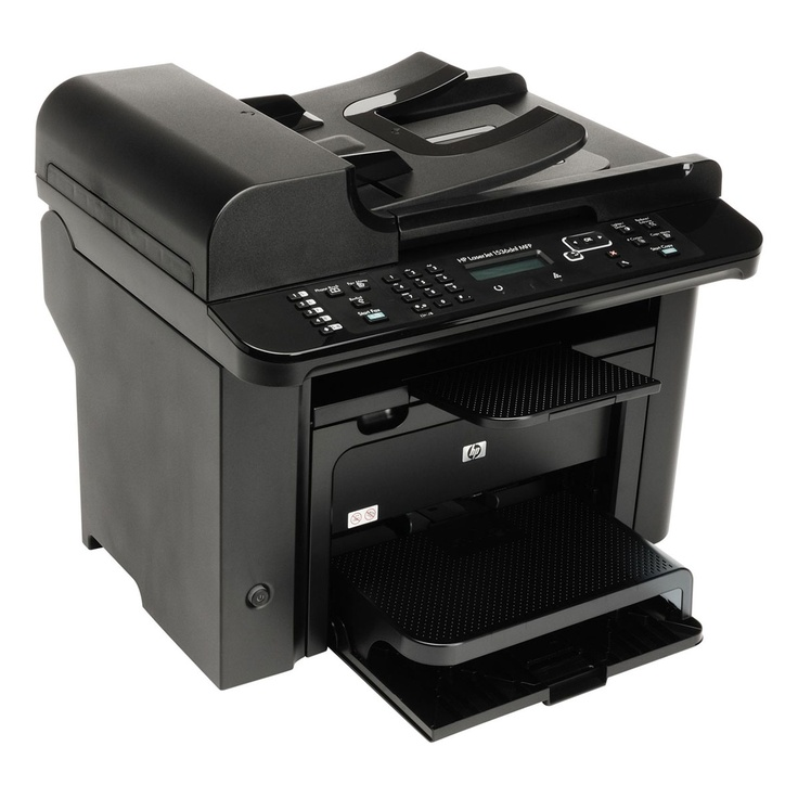 hp-printer-m1536-pro-laser