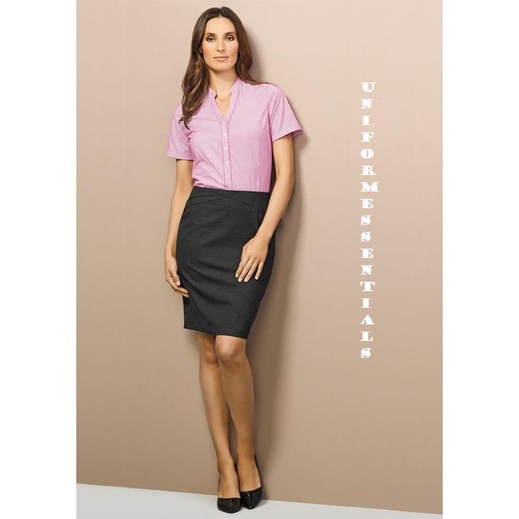 Uniform essential is the leading supplier of corporate wear in Sydney and Melbourne. For more information visit: http://www.uniformessentials.com.au/