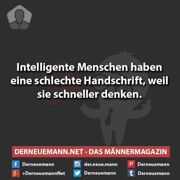 Unnützes Wissen #derneuemann #wissen #unnuetzeswissen #fakten #interessantes