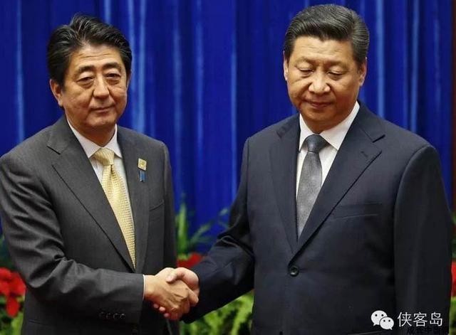 President Xi Jinping习近平主席