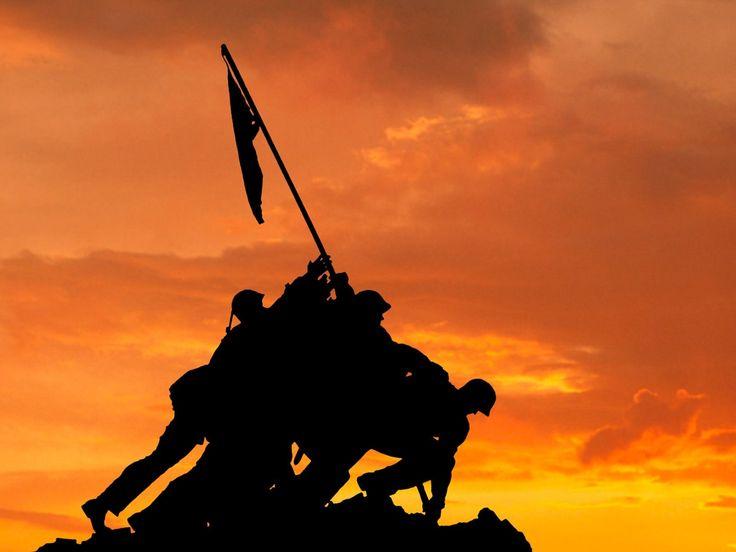 Marine Corp Desktop Wallpaper: 12 Best Wallpaper Images On Pinterest