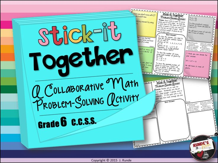 Collaborative Classroom Definition ~ Best images about teaching on pinterest math