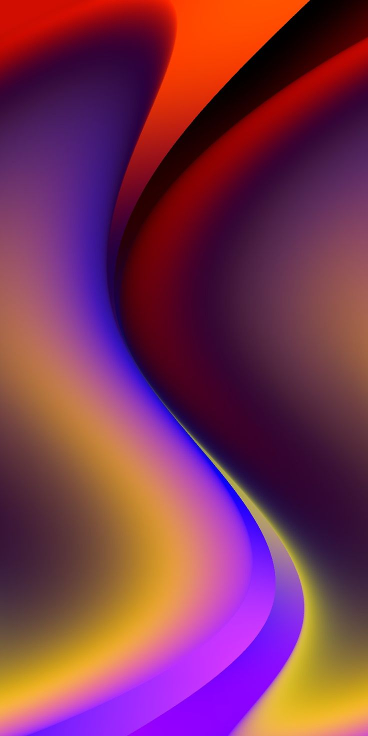 Abstract HD Wallpapers 560768591101978987 1
