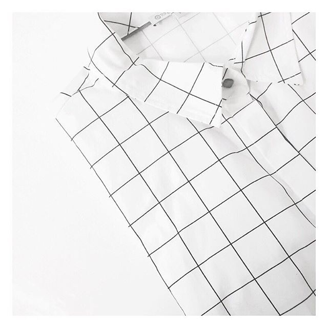 @targetaus currently have up to 75% off the original price of sale clothing, which meant that I picked up this long sleeve shirt for a ridiculously cheap $12! The sale ends midnight Wednesday, so get in quick before you miss out on grabbing a bargain. #target #targetaus #sale #fashion #thebargaindiaries #gridlove