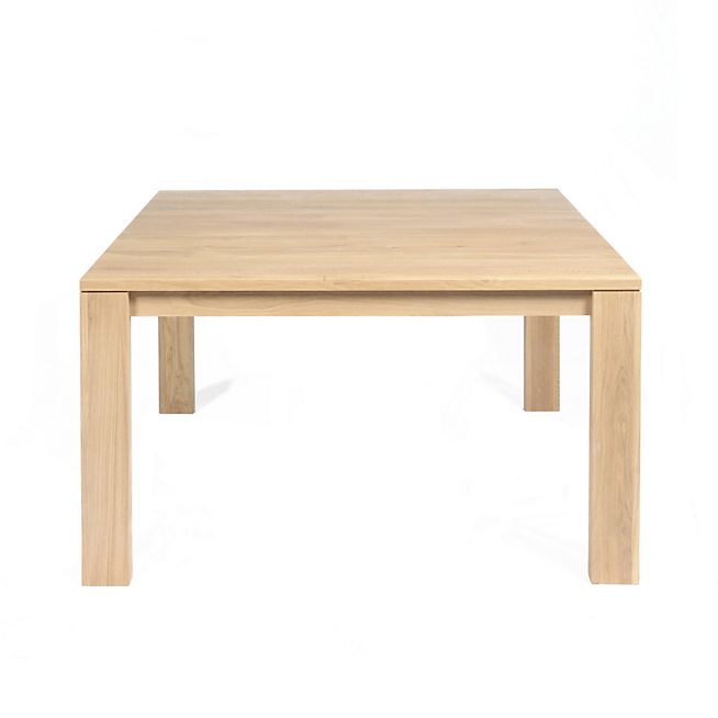 Table basse qui se leve table basse with table basse qui for Table basse qui se leve
