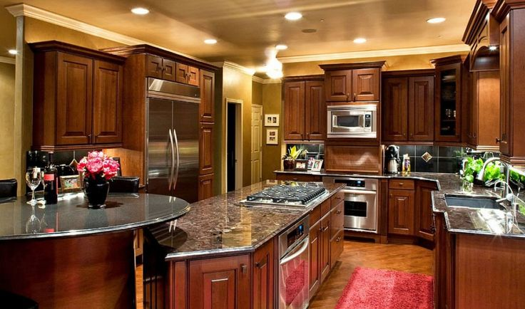 Best Kitchen Remodeling Design Ideas ~ http://lovelybuilding.com/kitchen-remodeling-for-minimalist-house-design/