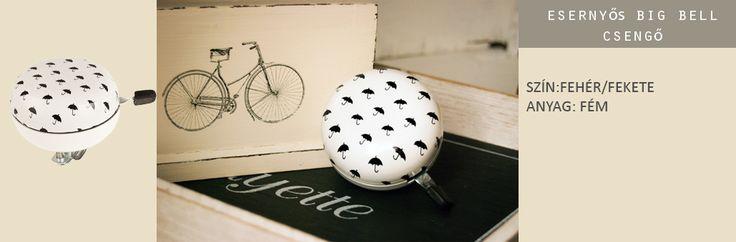 VINTAGEBRINGA.HU - eladó vintage kerékpárok - női utcai kerékpár - eladó lányos biciklik - jó női kerékpár - női kerékpár fonott kosárral