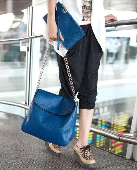 Tas wanita terbaru dari import asli Cari Harga Tas wanita Murah dan Terbaru Replika Branded Trend Model Berkualitas Bagus Grosir