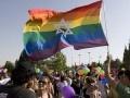 Tel Aviv 'best gay city destination' of 2011