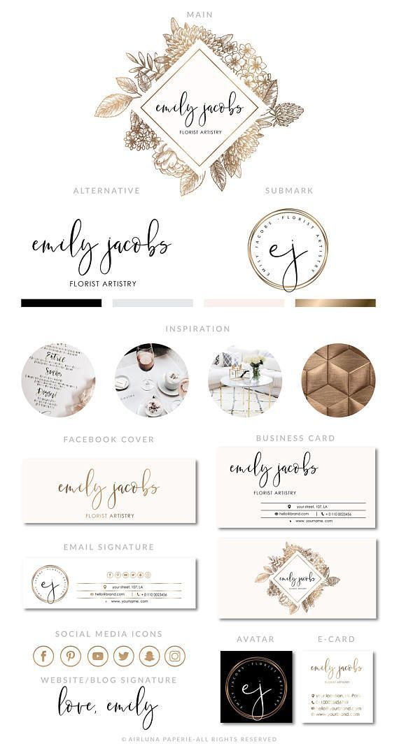 $15 - $90 · Darling, thank you for stopping by AirLunaPaperie ☾ The Premade designs may be the perfect solution for photographers, bloggers, event planners, wedding venues, florists, interior designers, stylists… More