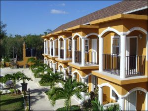 How To Rent A Home In Jamaica http://www.jamaicamyway.com/favorite-questions/how-to-rent-a-home-in-jamaica/