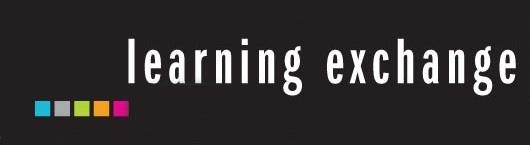 Edlib: Learning stories / Narrative assessment