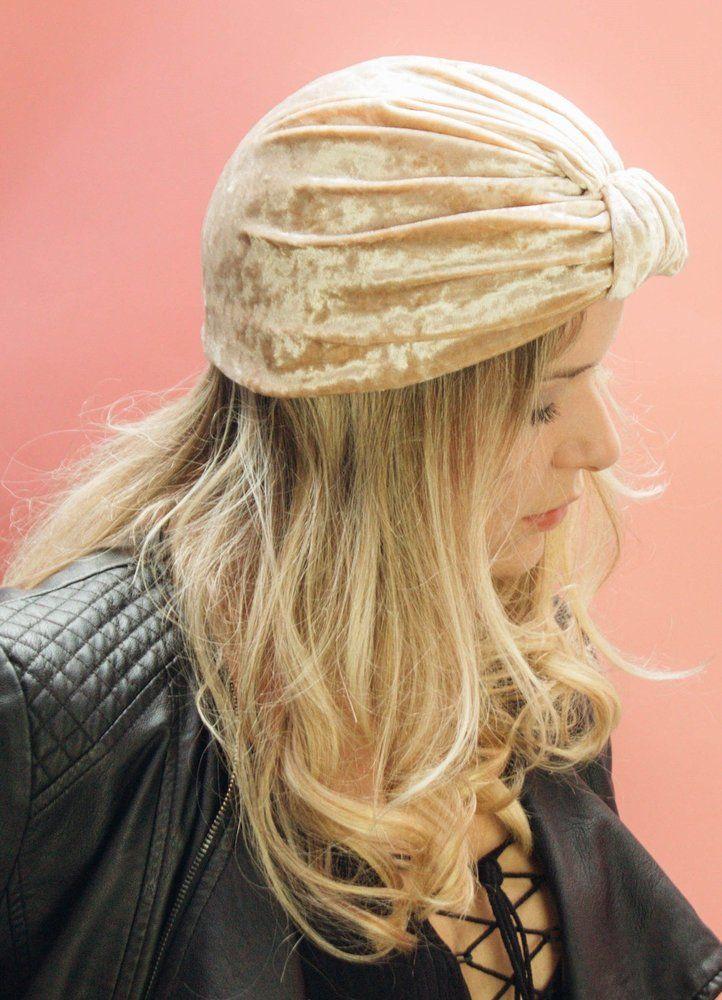 turbante, turbante comprar, turbante feminino comprar, faixa turbante comprar, comprar turbante online, turbante, faixa de cabelo, turbante aramado, turbante afro, turbantes afros comprar, turbante de veludo, turbante de veludo comprar, veludo - G. Offer
