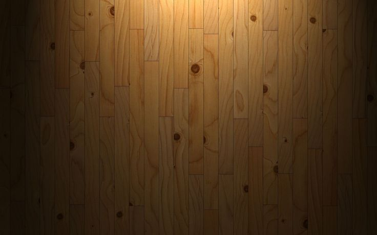 Plain Wallpapers Wallpaper