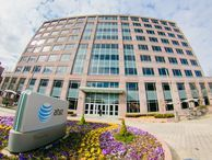 AT&T says it won't chase after customers as price wars ease AT&T's comments suggest the telecommunications giant may be less willing to dole out promotions and discounts to win over bargain hunters.