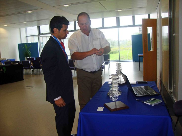 https://flic.kr/p/zVTsE5 | Sanjoy NagarajaTuesday  04 Neurosurgery Update 2015 | New Dates for 2016 3rd – 9th October 2016 Coventry, United Kingdom University Hospital Neurosurgery Update Course  Providing education, inspiration and continuing learning development for doctors in neurosurgery who wish to ensure that their diagnostic and surgical skills are current and evidence-based in areas of Neurosurgery and other relevant topics in Neuroradiology, Neurology, Neuro-anaesthesia, etc…