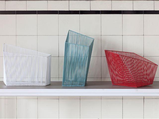 46 best Antonino Sciortino images on Pinterest   Basket, Baskets and ...