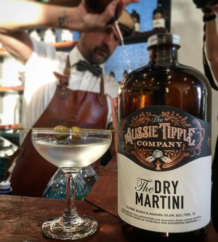 Ahead of the World's Best Martini Challenge coming to London tonight at the Three Six Six bar in Battersea, Metro.co.uk explains all the typical martini types and what it all means.