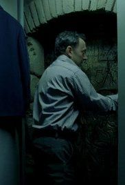Watch Lost Season 5 Ep 12. Ben and Locke return to the island, where Ben says he is going to summon the Smoke monster and atone for his daughter's death. In addition, the falling-out on the island between Ben and Charles Widmore is revealed.